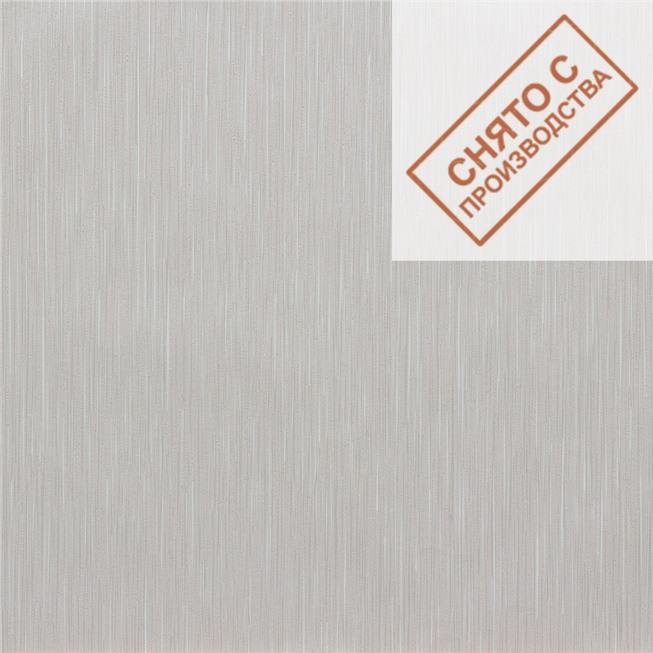Обои Marburg 56718 Velvet Panels купить по лучшей цене в интернет магазине стильных обоев Сова ТД. Доставка по Москве, МО и всей России