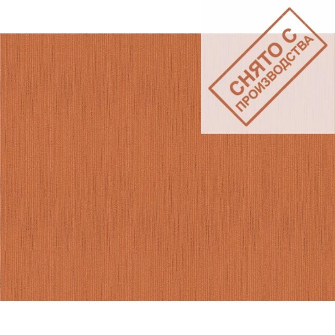 Обои A.S. Creation 9685-48 Tessuto 2 купить по лучшей цене в интернет магазине стильных обоев Сова ТД. Доставка по Москве, МО и всей России
