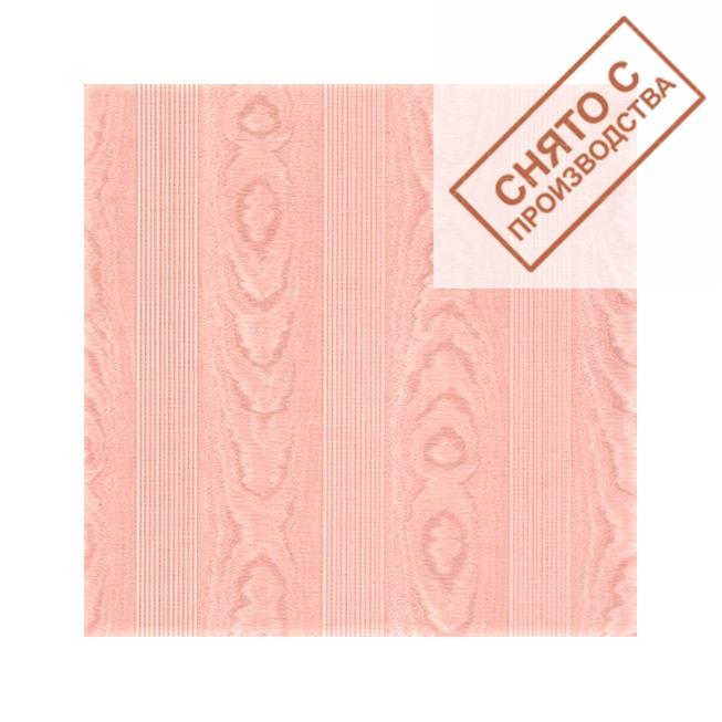 Обои Erismann 4061-3 Miranda купить по лучшей цене в интернет магазине стильных обоев Сова ТД. Доставка по Москве, МО и всей России