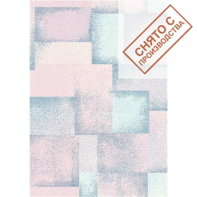 Обои Erismann 4019-5 Miranda купить по лучшей цене в интернет магазине стильных обоев Сова ТД. Доставка по Москве, МО и всей России