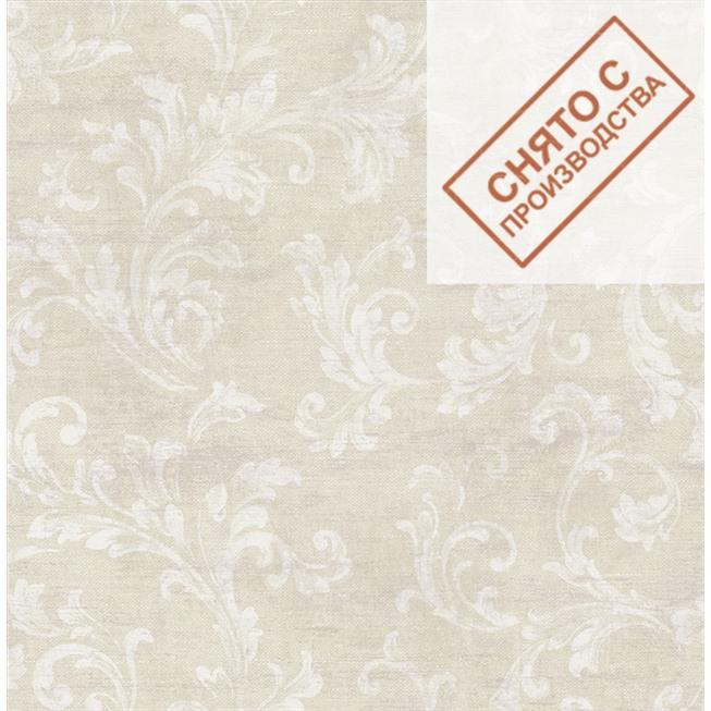 Обои Casa Mia Opal RM51809 купить по лучшей цене в интернет магазине стильных обоев Сова ТД. Доставка по Москве, МО и всей России