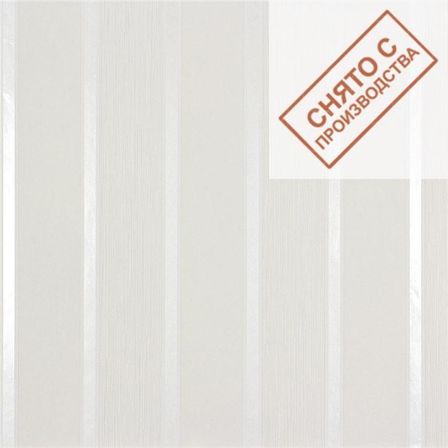 Обои Marburg 56928 At Home 2 купить по лучшей цене в интернет магазине стильных обоев Сова ТД. Доставка по Москве, МО и всей России