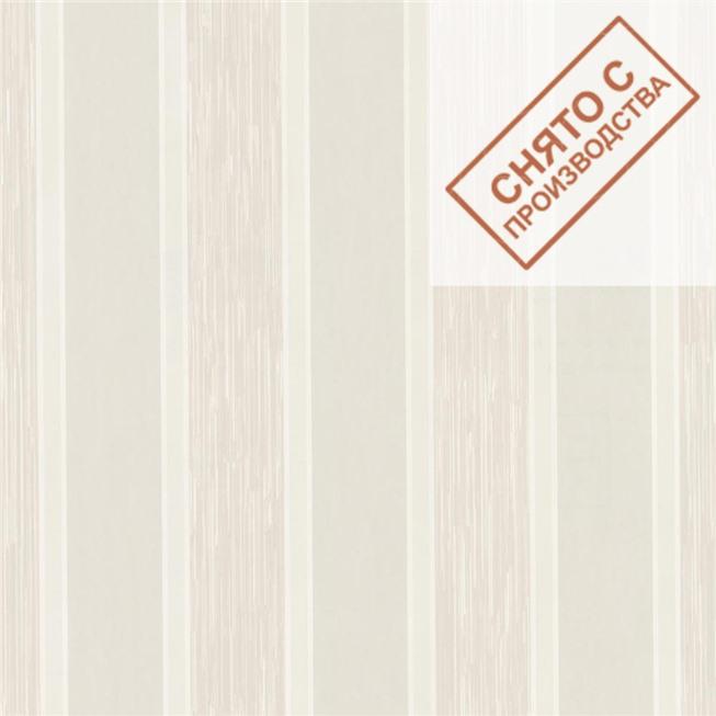 Обои Marburg 51718 At Home 2 купить по лучшей цене в интернет магазине стильных обоев Сова ТД. Доставка по Москве, МО и всей России