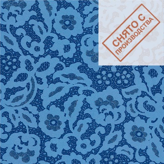 Обои Erismann 3592-16 Rondo купить по лучшей цене в интернет магазине стильных обоев Сова ТД. Доставка по Москве, МО и всей России