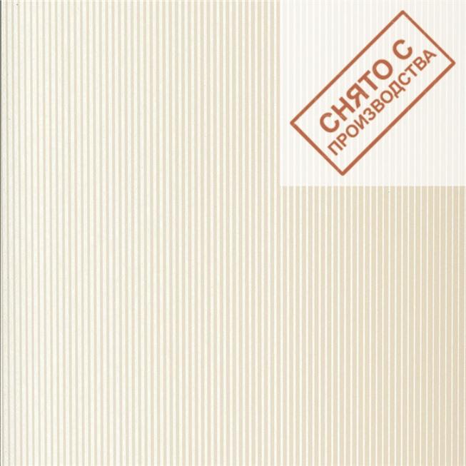 Обои Marburg 51111 Icon&The Wall/Wall Story купить по лучшей цене в интернет магазине стильных обоев Сова ТД. Доставка по Москве, МО и всей России