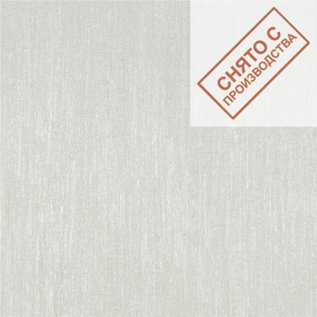 Обои Marburg 54968 Cuvee Prestige купить по лучшей цене в интернет магазине стильных обоев Сова ТД. Доставка по Москве, МО и всей России