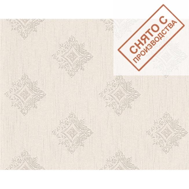 Обои A.S. Creation 96200-2 Tessuto 2 купить по лучшей цене в интернет магазине стильных обоев Сова ТД. Доставка по Москве, МО и всей России