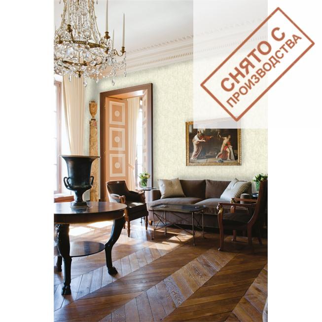 Обои York AD1291 Mandalay купить по лучшей цене в интернет магазине стильных обоев Сова ТД. Доставка по Москве, МО и всей России