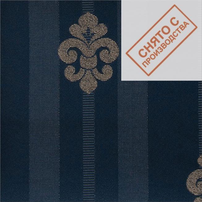 Обои Sangiorgio 8624/8501 Perugia купить по лучшей цене в интернет магазине стильных обоев Сова ТД. Доставка по Москве, МО и всей России