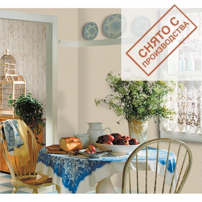 Обои Seabrook VI41104 Marrakesh купить по лучшей цене в интернет магазине стильных обоев Сова ТД. Доставка по Москве, МО и всей России