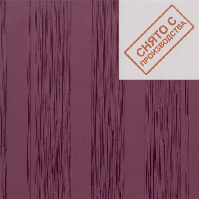 Обои Marburg 56724 Velvet Panels купить по лучшей цене в интернет магазине стильных обоев Сова ТД. Доставка по Москве, МО и всей России