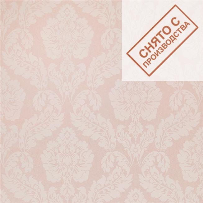 Обои BN 17432 Pure Passion купить по лучшей цене в интернет магазине стильных обоев Сова ТД. Доставка по Москве, МО и всей России