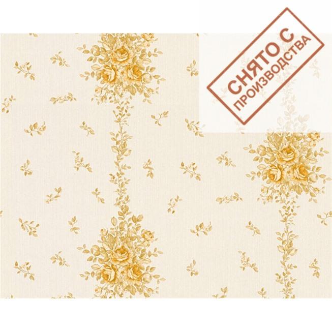 Обои A.S. Creation Chateau 5 34500-3 купить по лучшей цене в интернет магазине стильных обоев Сова ТД. Доставка по Москве, МО и всей России