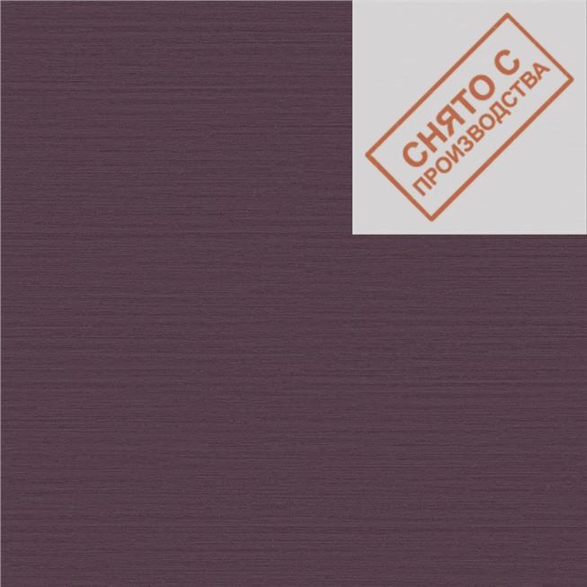 Обои Grandeco CH 1603 Chic Structures купить по лучшей цене в интернет магазине стильных обоев Сова ТД. Доставка по Москве, МО и всей России