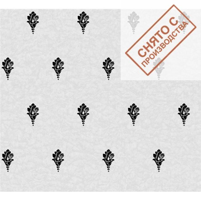 Обои Sirpi 21230 Casabella купить по лучшей цене в интернет магазине стильных обоев Сова ТД. Доставка по Москве, МО и всей России