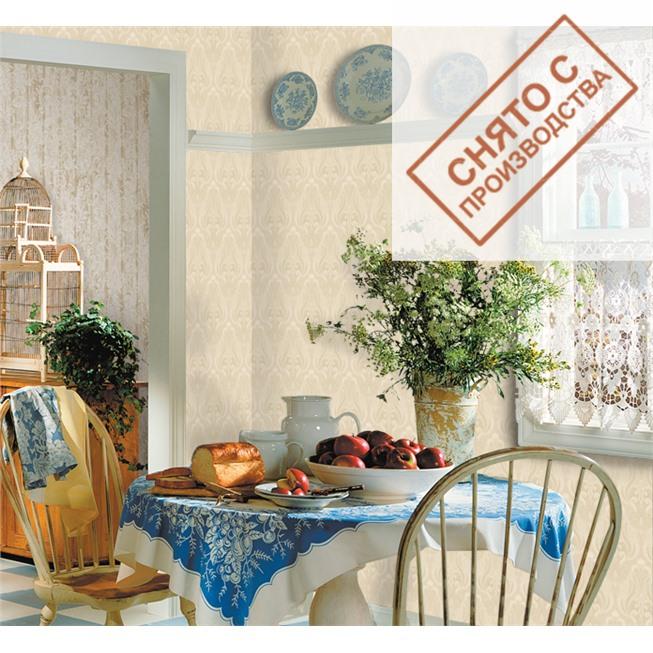 Обои Seabrook VI40704 Marrakesh купить по лучшей цене в интернет магазине стильных обоев Сова ТД. Доставка по Москве, МО и всей России