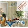 Обои Seabrook TY31502 Tapestry, интернет-магазин Sportcoast.ru