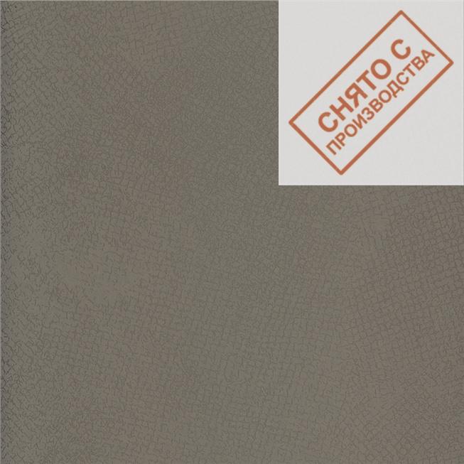 Обои Marburg 78951 Icon&The Wall/Wall Story купить по лучшей цене в интернет магазине стильных обоев Сова ТД. Доставка по Москве, МО и всей России