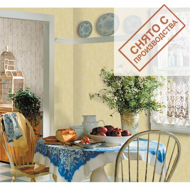 Обои Seabrook TY32105 Tapestry купить по лучшей цене в интернет магазине стильных обоев Сова ТД. Доставка по Москве, МО и всей России