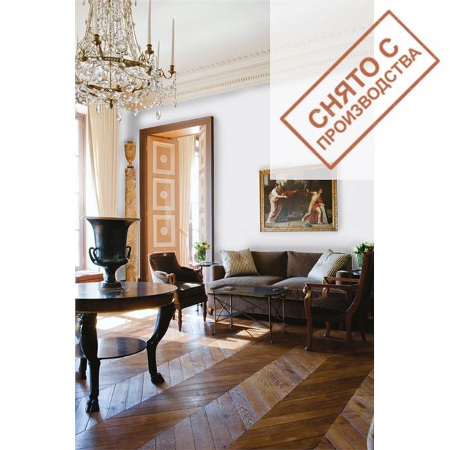 Обои York PH4644 Artisan Estate купить по лучшей цене в интернет магазине стильных обоев Сова ТД. Доставка по Москве, МО и всей России