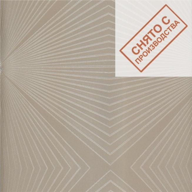 Обои Marburg 54408 Gloockler Deux купить по лучшей цене в интернет магазине стильных обоев Сова ТД. Доставка по Москве, МО и всей России