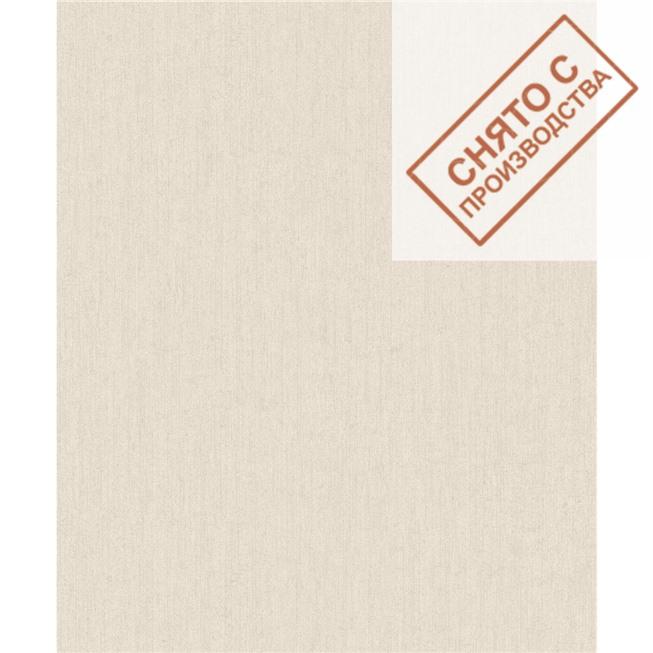 Обои Grandeco TP 1607 Textured Plains купить по лучшей цене в интернет магазине стильных обоев Сова ТД. Доставка по Москве, МО и всей России