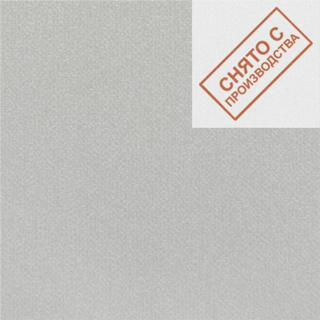 Обои BN 49380 Art of Living / Colour купить по лучшей цене в интернет магазине стильных обоев Сова ТД. Доставка по Москве, МО и всей России