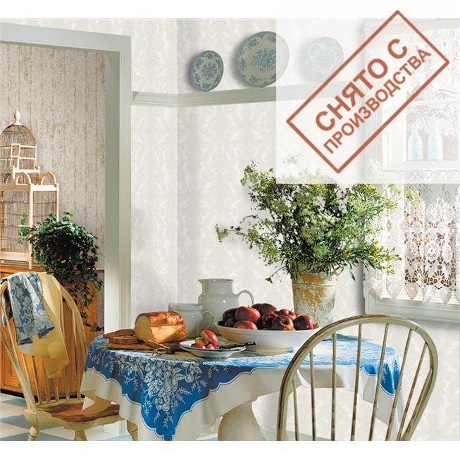 Обои York PH4660 Artisan Estate купить по лучшей цене в интернет магазине стильных обоев Сова ТД. Доставка по Москве, МО и всей России