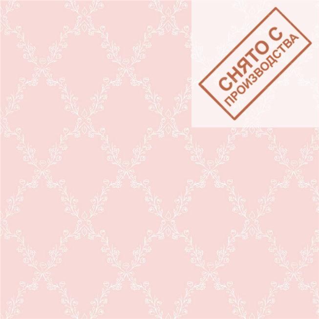 Обои Marburg 54103 Children's Paradise купить по лучшей цене в интернет магазине стильных обоев Сова ТД. Доставка по Москве, МО и всей России