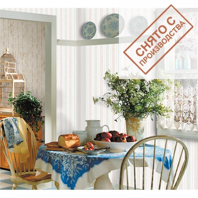 Обои Seabrook HS83209 Summer House купить по лучшей цене в интернет магазине стильных обоев Сова ТД. Доставка по Москве, МО и всей России