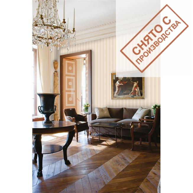 Обои Seabrook WC51202 Willow Creek купить по лучшей цене в интернет магазине стильных обоев Сова ТД. Доставка по Москве, МО и всей России