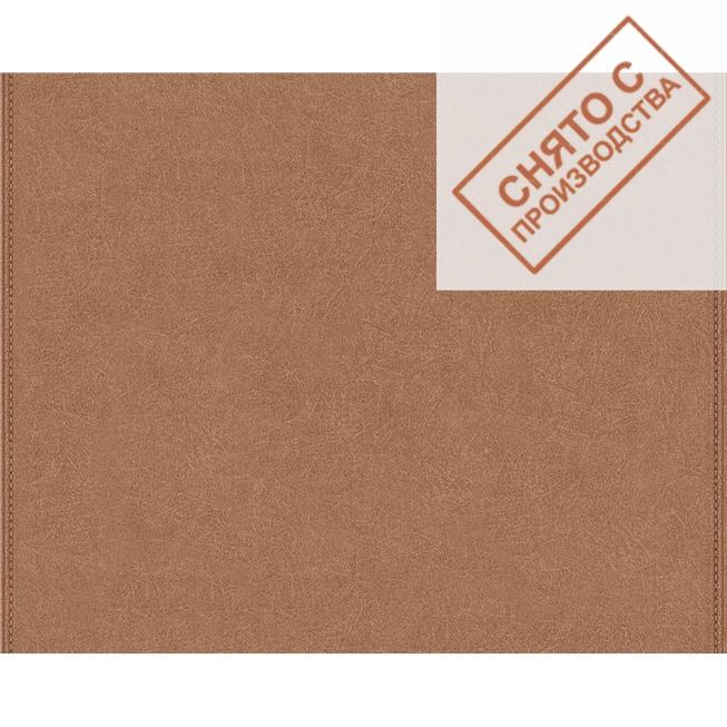Обои A.S. Creation 95967-1 New England 2 купить по лучшей цене в интернет магазине стильных обоев Сова ТД. Доставка по Москве, МО и всей России