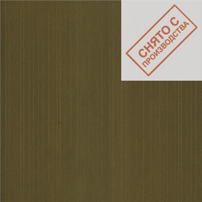 Обои Marburg 54443 Gloockler Deux купить по лучшей цене в интернет магазине стильных обоев Сова ТД. Доставка по Москве, МО и всей России