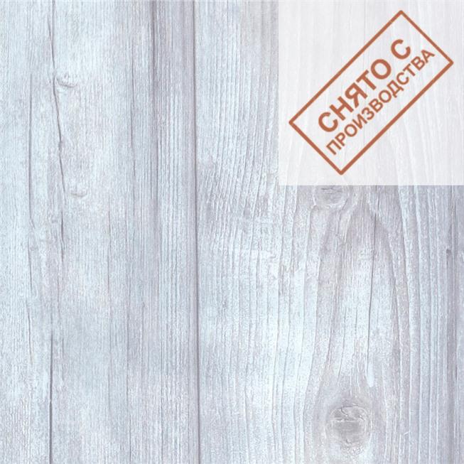 Обои BN 49757 More than Elements купить по лучшей цене в интернет магазине стильных обоев Сова ТД. Доставка по Москве, МО и всей России