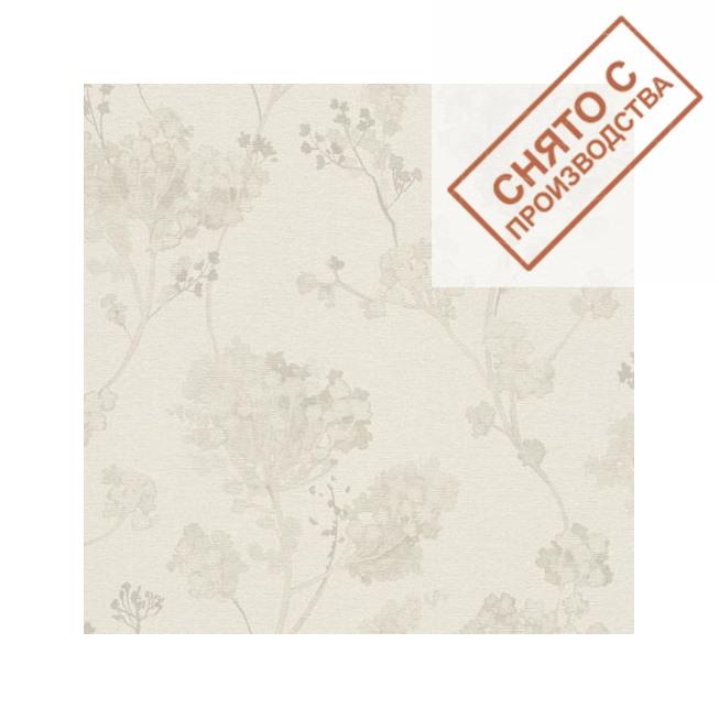 Rasch Florentine 2 449204 купить по лучшей цене в интернет магазине стильных обоев Сова ТД. Доставка по Москве, МО и всей России