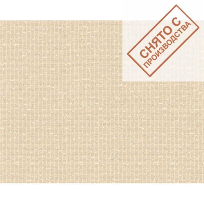 Обои A.S. Creation 96238-4 Versace 2 купить по лучшей цене в интернет магазине стильных обоев Сова ТД. Доставка по Москве, МО и всей России