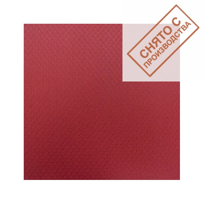 Обои Domus Parati 75205 d Ornamenta купить по лучшей цене в интернет магазине стильных обоев Сова ТД. Доставка по Москве, МО и всей России