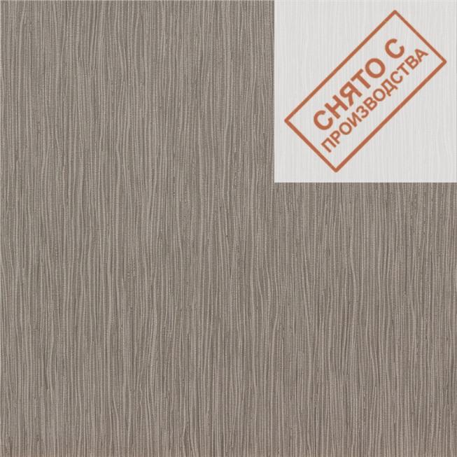 Обои Marburg 56507 Farbenspiel купить по лучшей цене в интернет магазине стильных обоев Сова ТД. Доставка по Москве, МО и всей России