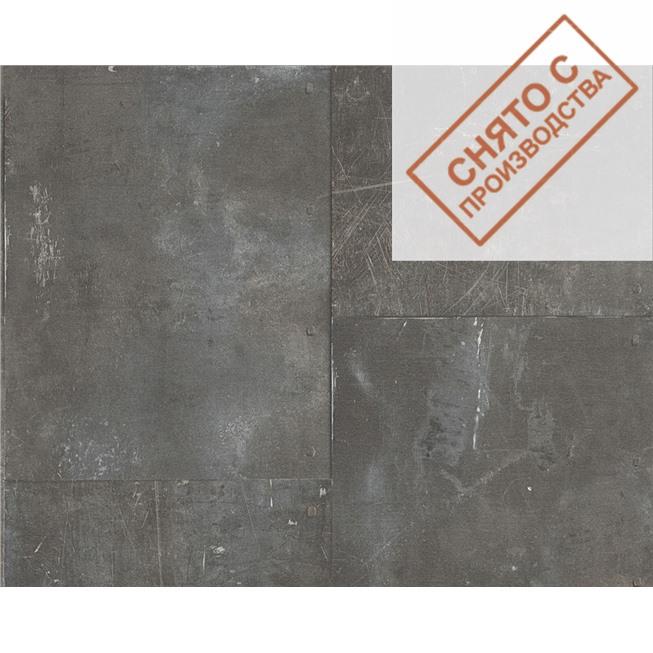 Обои A.S. Creation 96223-2 New England 2 купить по лучшей цене в интернет магазине стильных обоев Сова ТД. Доставка по Москве, МО и всей России