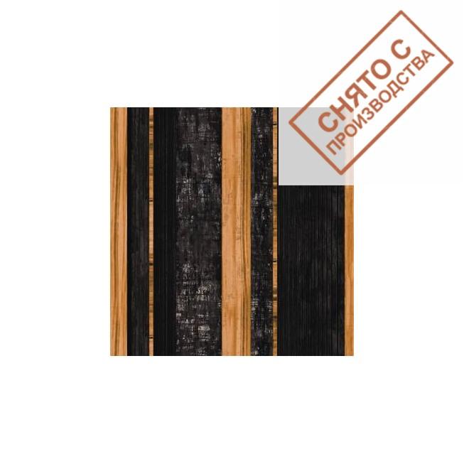 Обои Seabrook TR20600 Trinidad купить по лучшей цене в интернет магазине стильных обоев Сова ТД. Доставка по Москве, МО и всей России
