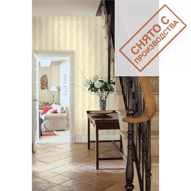 Обои York NM2989 Normandy Manor купить по лучшей цене в интернет магазине стильных обоев Сова ТД. Доставка по Москве, МО и всей России