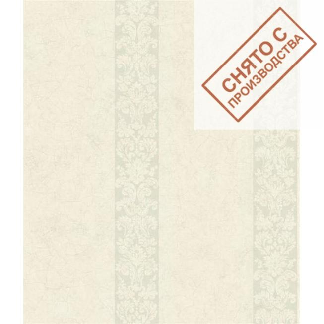 Обои York RL9510 Allure купить по лучшей цене в интернет магазине стильных обоев Сова ТД. Доставка по Москве, МО и всей России
