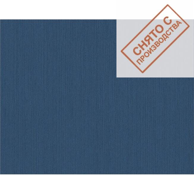 Обои A.S. Creation 9685-55 Tessuto 2 купить по лучшей цене в интернет магазине стильных обоев Сова ТД. Доставка по Москве, МО и всей России
