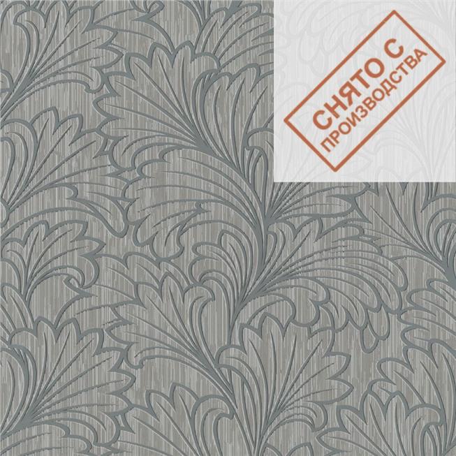 Обои Marburg 56914 At Home 2 купить по лучшей цене в интернет магазине стильных обоев Сова ТД. Доставка по Москве, МО и всей России