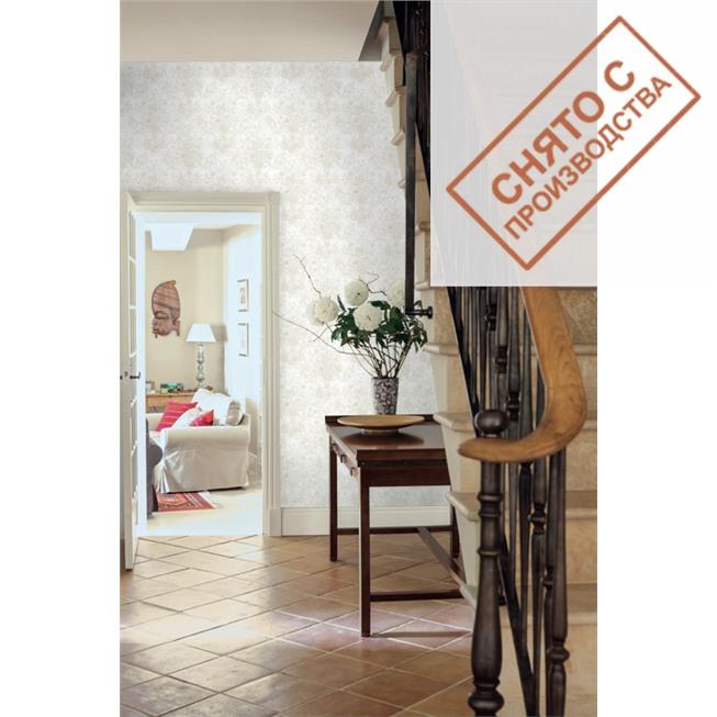 Обои Seabrook HS83101 Summer House купить по лучшей цене в интернет магазине стильных обоев Сова ТД. Доставка по Москве, МО и всей России