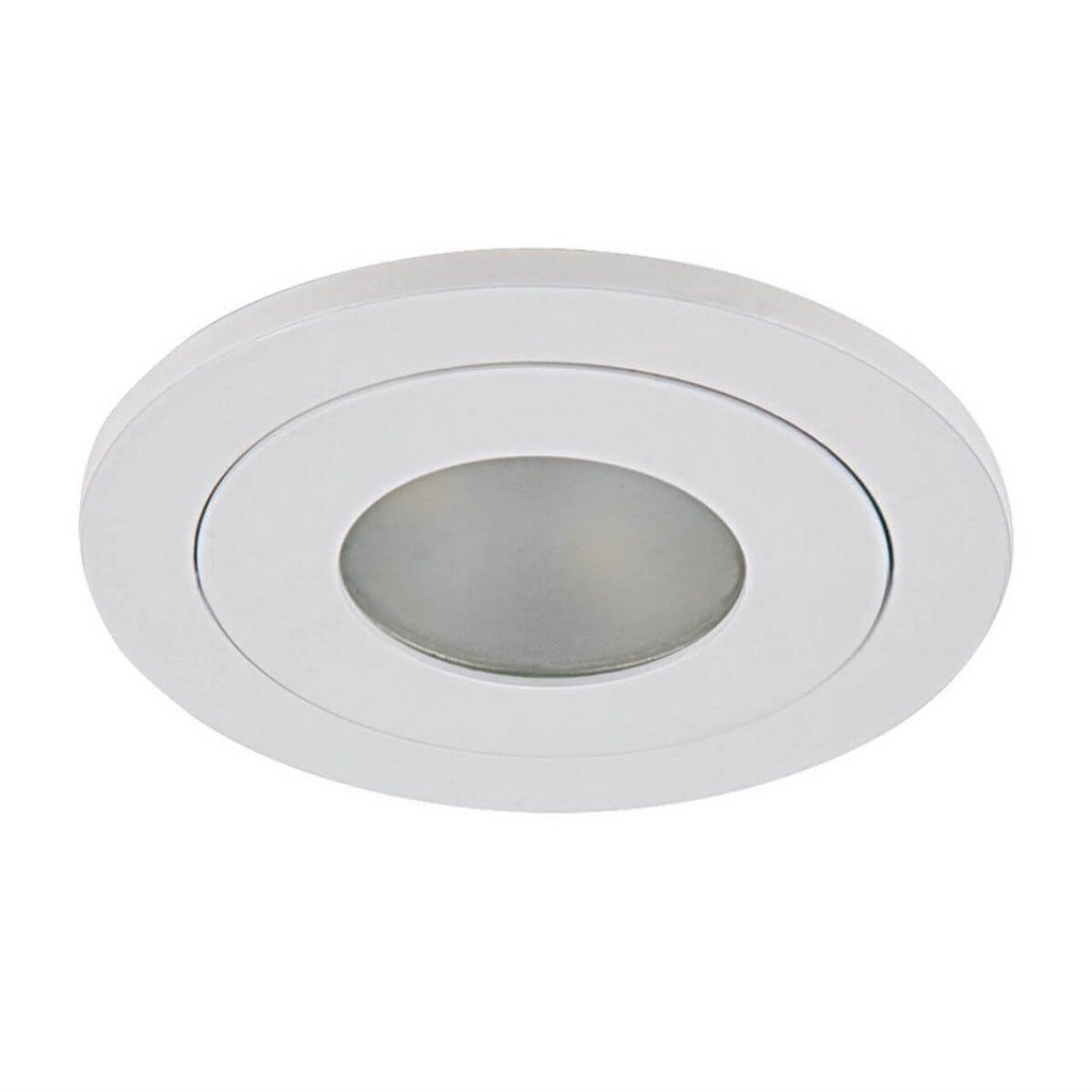 Встраиваемый светодиодный светильник Lightstar Leddy 212175