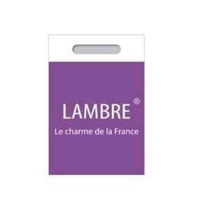Пакет LAMBRE 35х25см