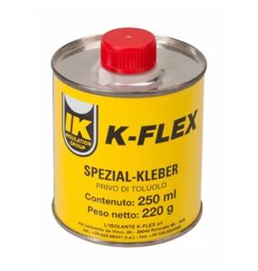 Клей K-FLEX Spezialkleber 220 gr K-414