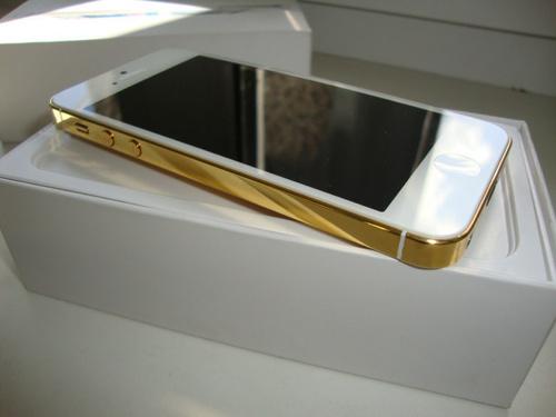 продажа телефонов в интернет-магазине