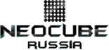 Nrocube Russia